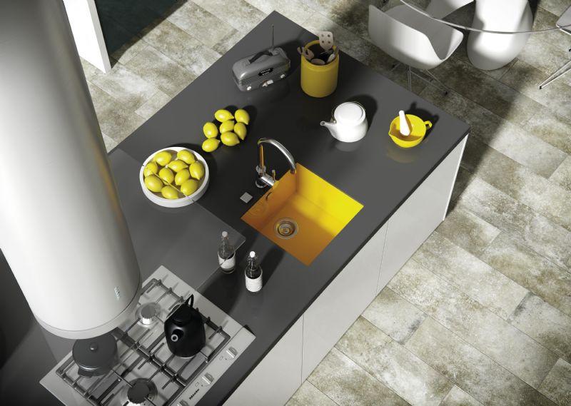 Electrodomésticos y complementos