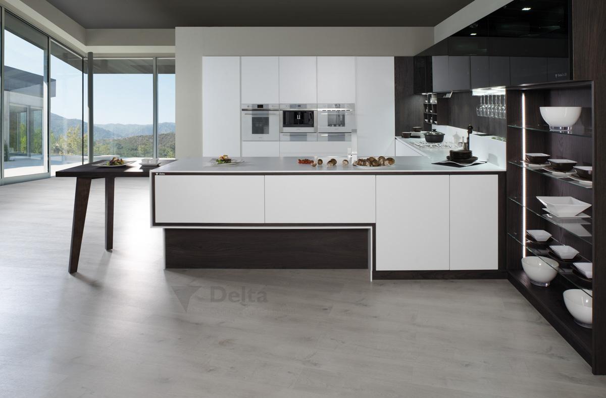 Cocinas delta lumber cocinas - Delta cocinas ...