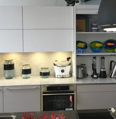 Venta Cocinas De Exposicion | Liquidacion Cocinas Exposicion Lumber Cocinas