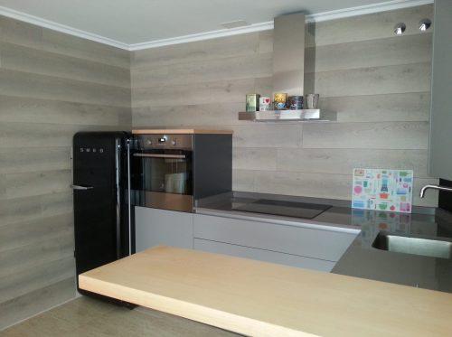 cocina montadas (161)